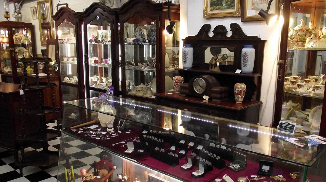 jewellery-clocks